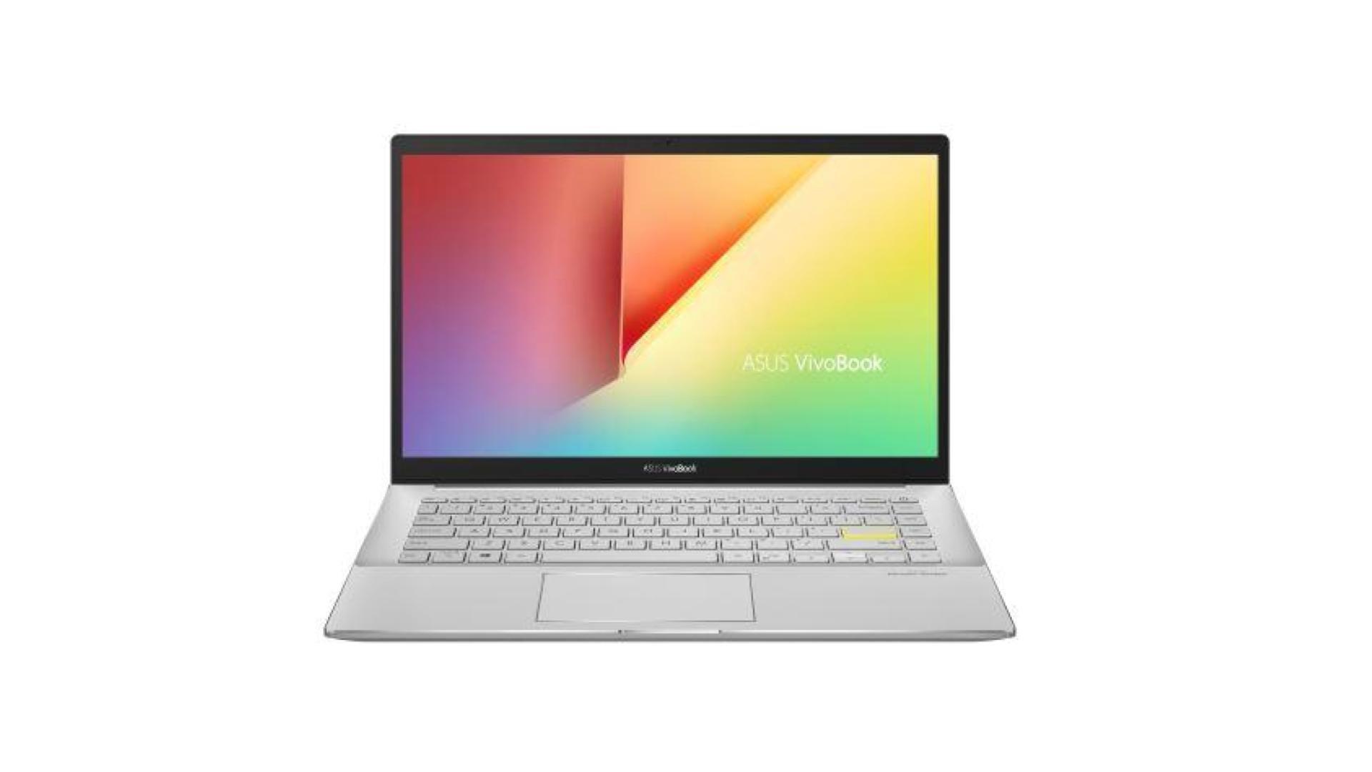 [Bon Plan] AMD Ryzen 5 et 512 Go pour 719 euros avec ce laptop Asus