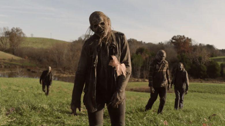 Amazon Prime Video : voilà les films et séries d'octobre 2020