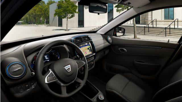 Dacia lance sur les routes une Spring 100 % électrique à moins de 15.000 € ! (vidéo) Par Olivier (JDG) A44a4d3871-640x360