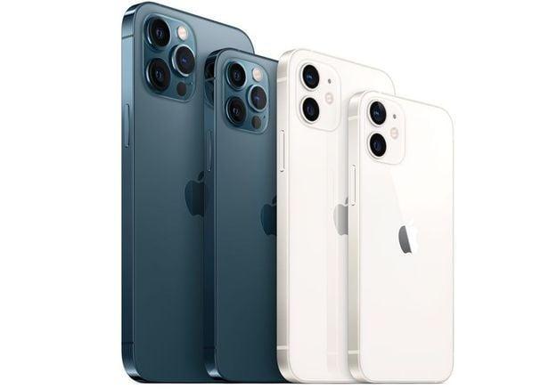 https://www.journaldugeek.com/content/uploads/2020/10/apple-keynote-2020-tout-savoir-sur-les-nouveaux-iphone-12-et-iphone-12-pro.jpg