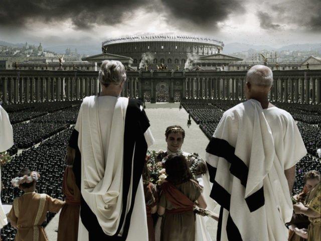 Joaquin Phoenix va retrouver Ridley Scott pour incarner un célèbre personnage historique français
