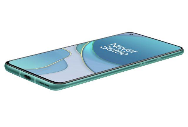 Le OnePlus 9 pourrait sortir plus tôt que prévu