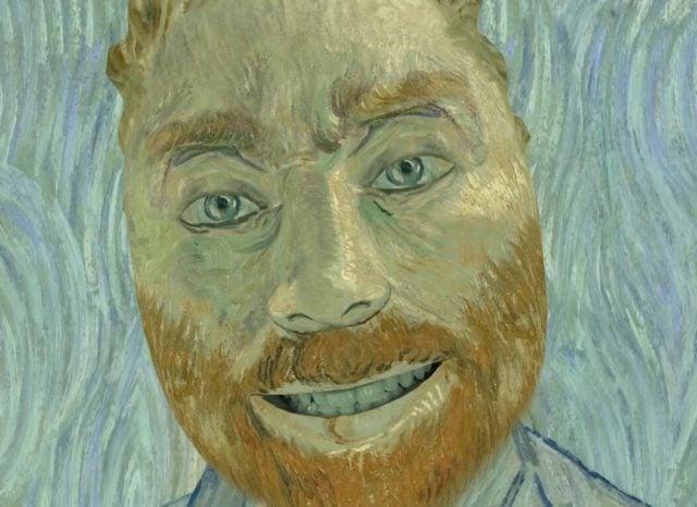 Google Arts Culture Vous Transforme En Van Gogh Ou Frida Kahlo