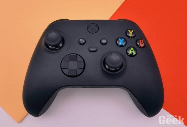 Microsoft annule l'augmentation des prix — Xbox Live Gold