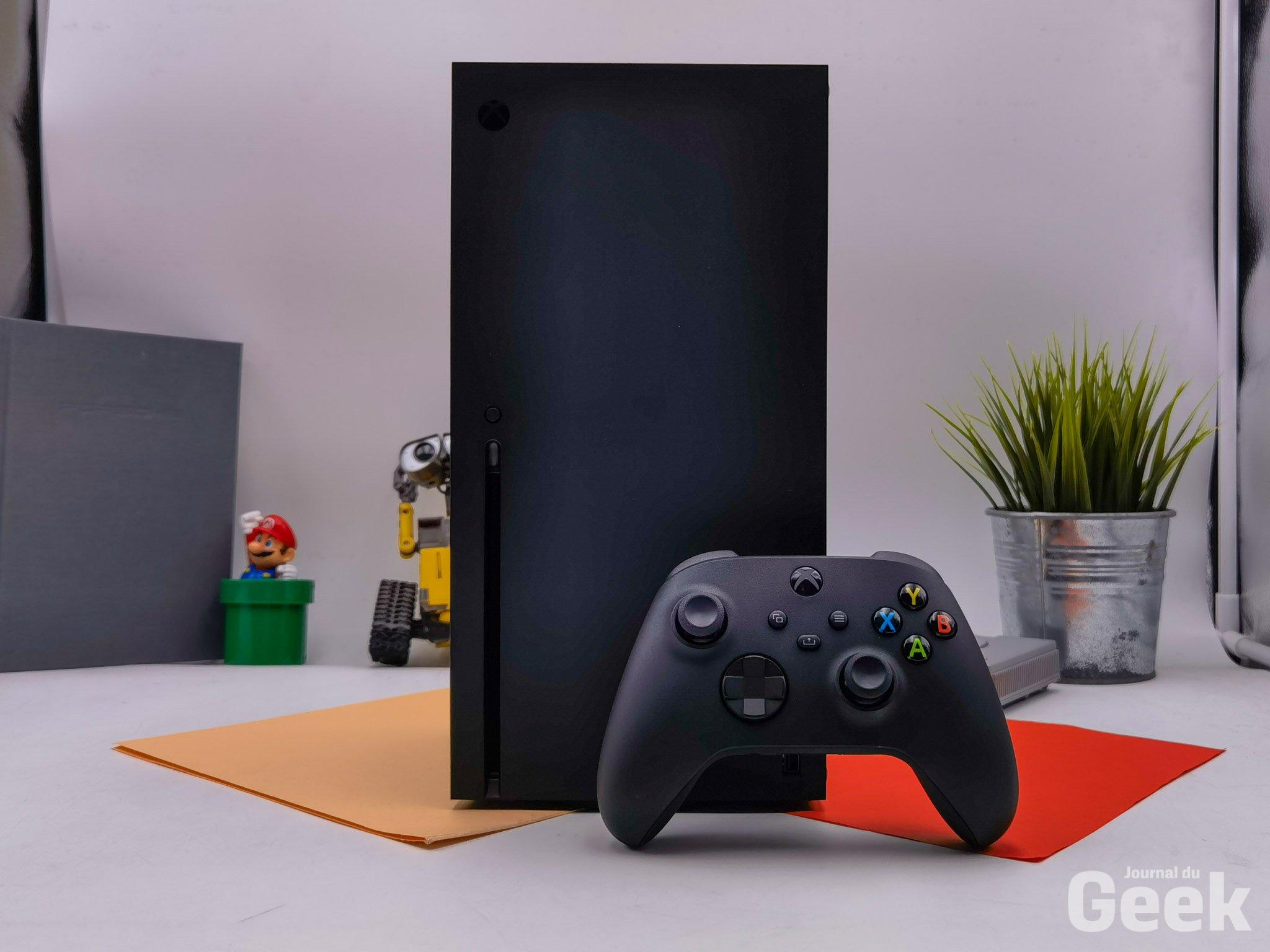 No Man's Sky - No Man's Sky s'annonce sur consoles de nouvelle génération