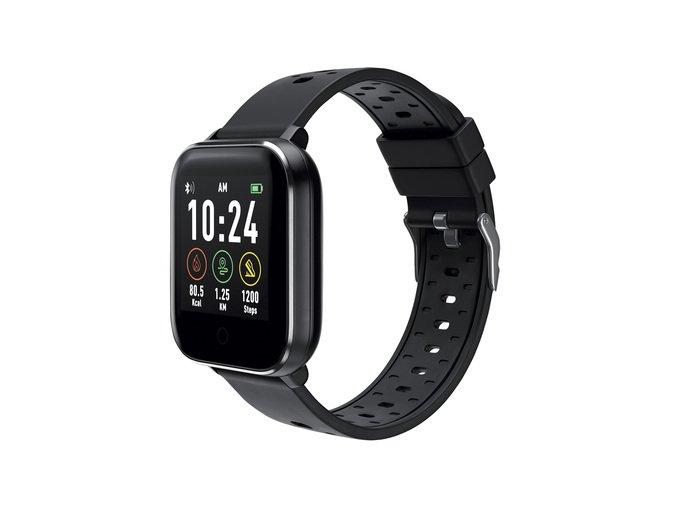 Lidl lance un clone de l'Apple Watch à prix cassé