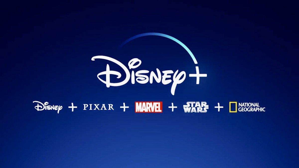 Disney ne peut plus utiliser la dénomination Star+ au Brésil