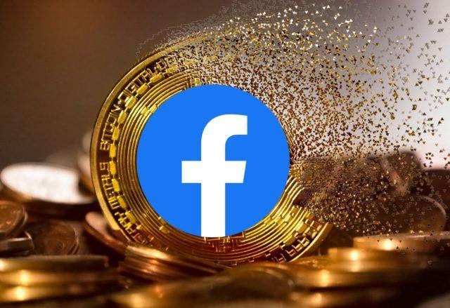 Libra : la cryptomonnaie de Facebook pourrait se lancer dès janvier