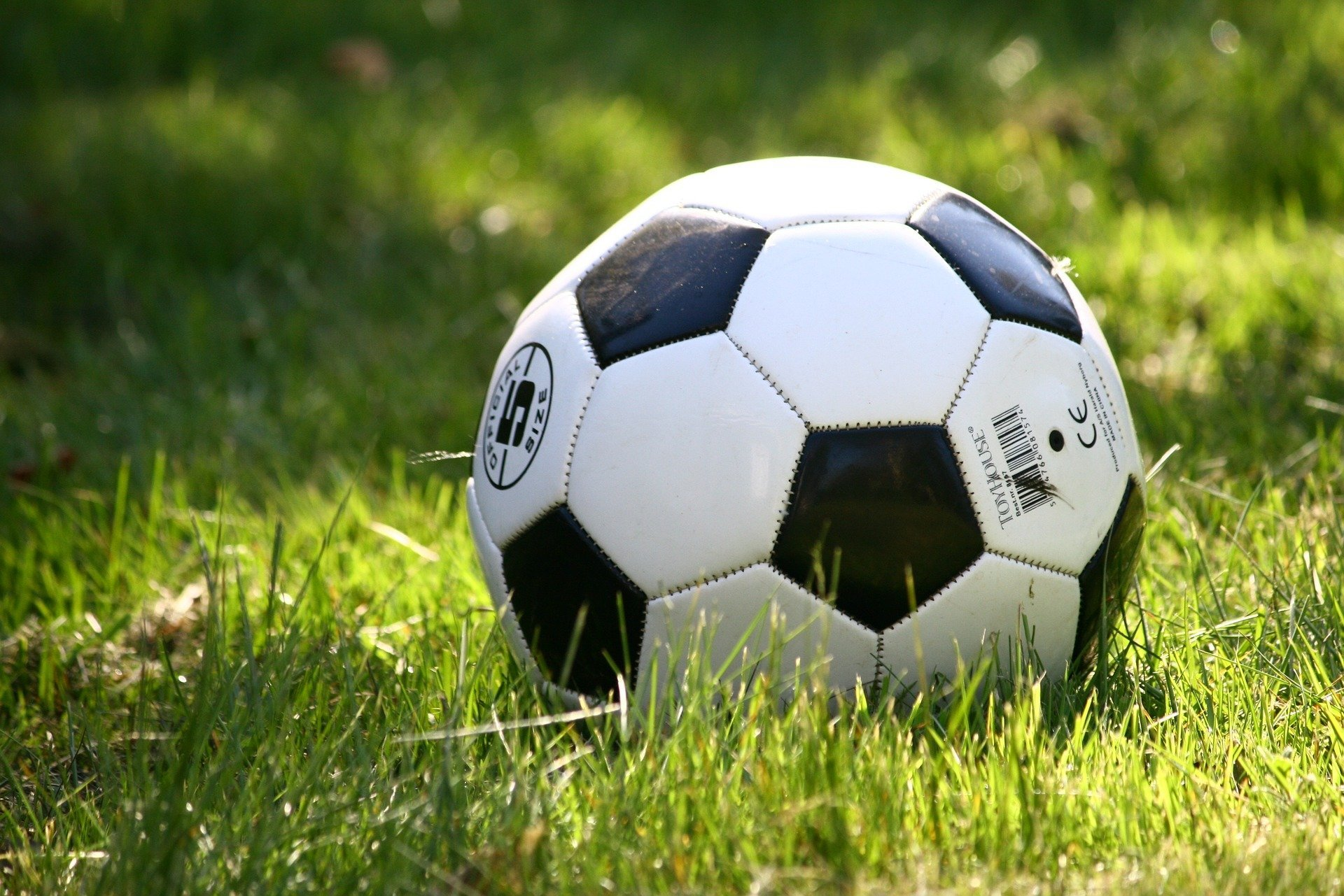 Football : Twitch accueille la Ligue 1 Uber Eats