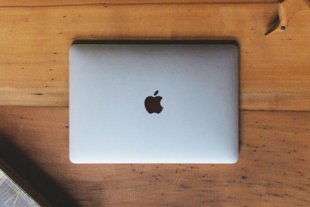 Les Mac M1 supportent Windows 10 ARM (et c'est plus rapide que sur une Surface)