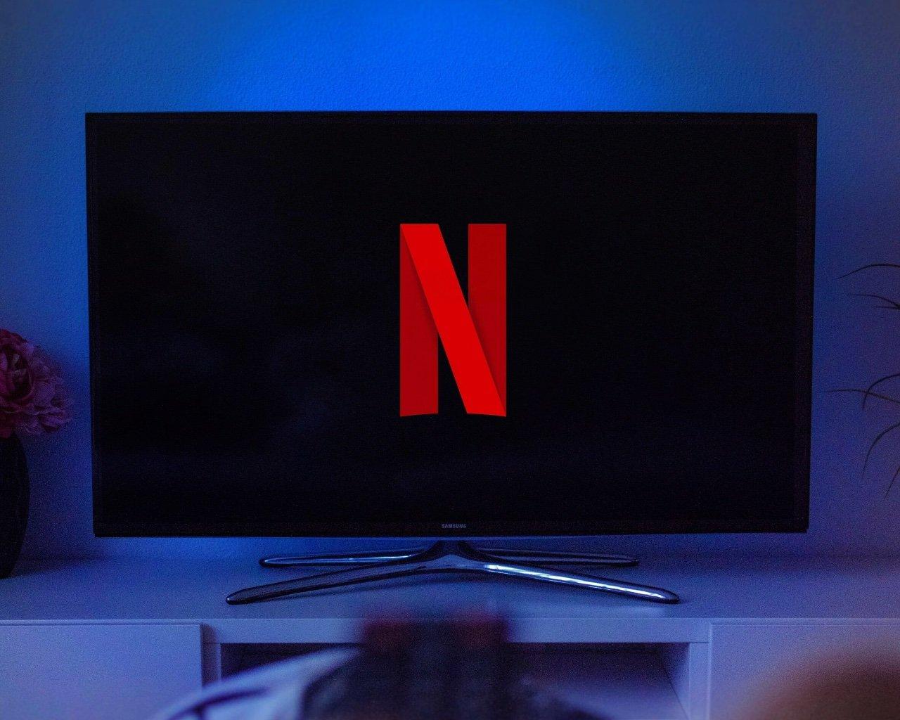 Netflix au secours du