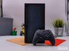 Vous pouvez désormais jouer à vos jeux Steam sur Xbox via GeForce Now