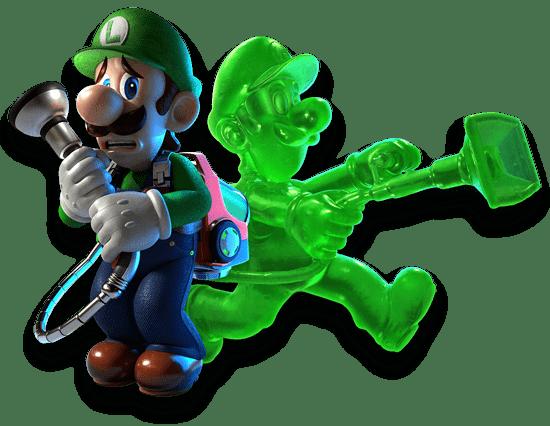 Next Level Games racheté par Nintendo
