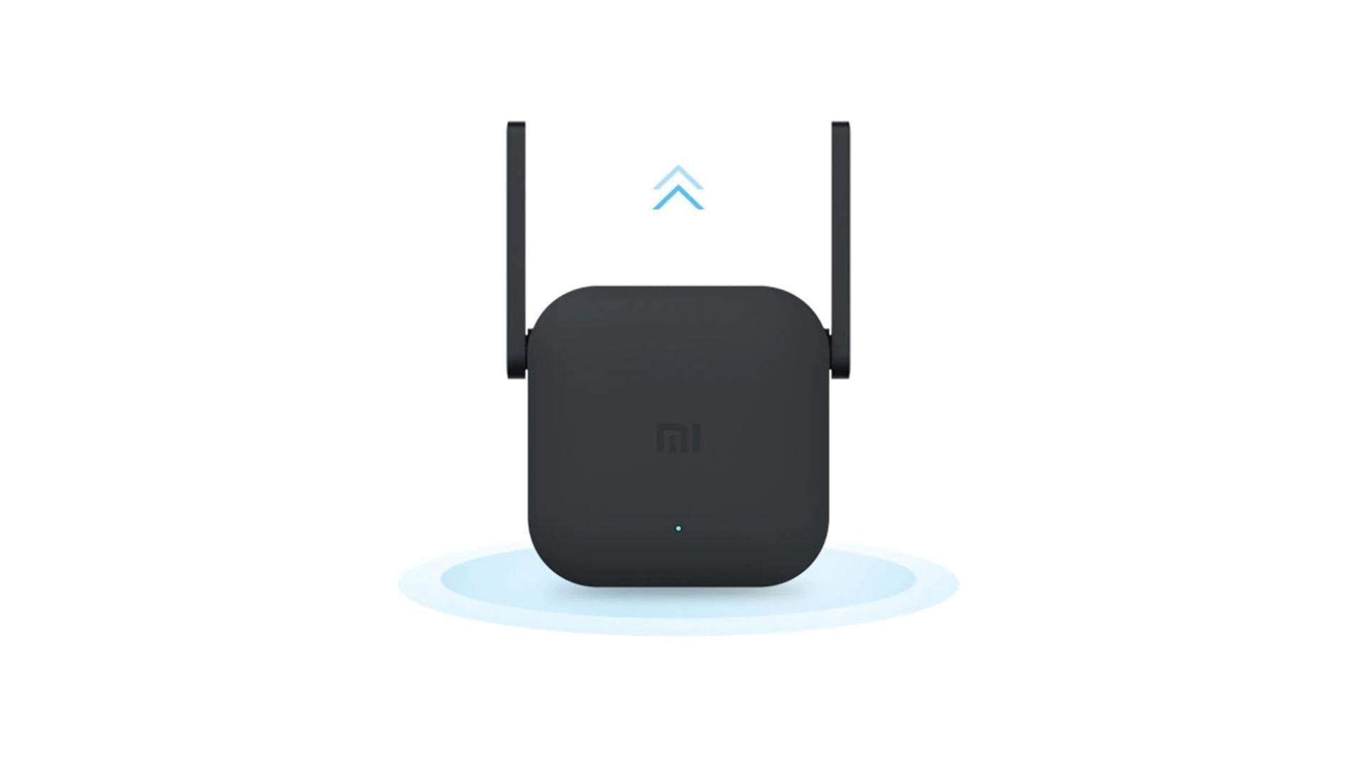 Ce répéteur Wi-Fi Xiaomi coûte moins de 10 euros | Journal du Geek