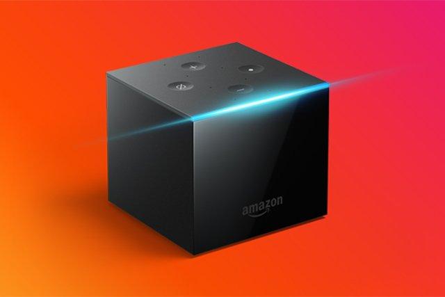 [Prise en main] Amazon Fire Cube TV, la petite boîte à tout faire - Le Journal du Geek