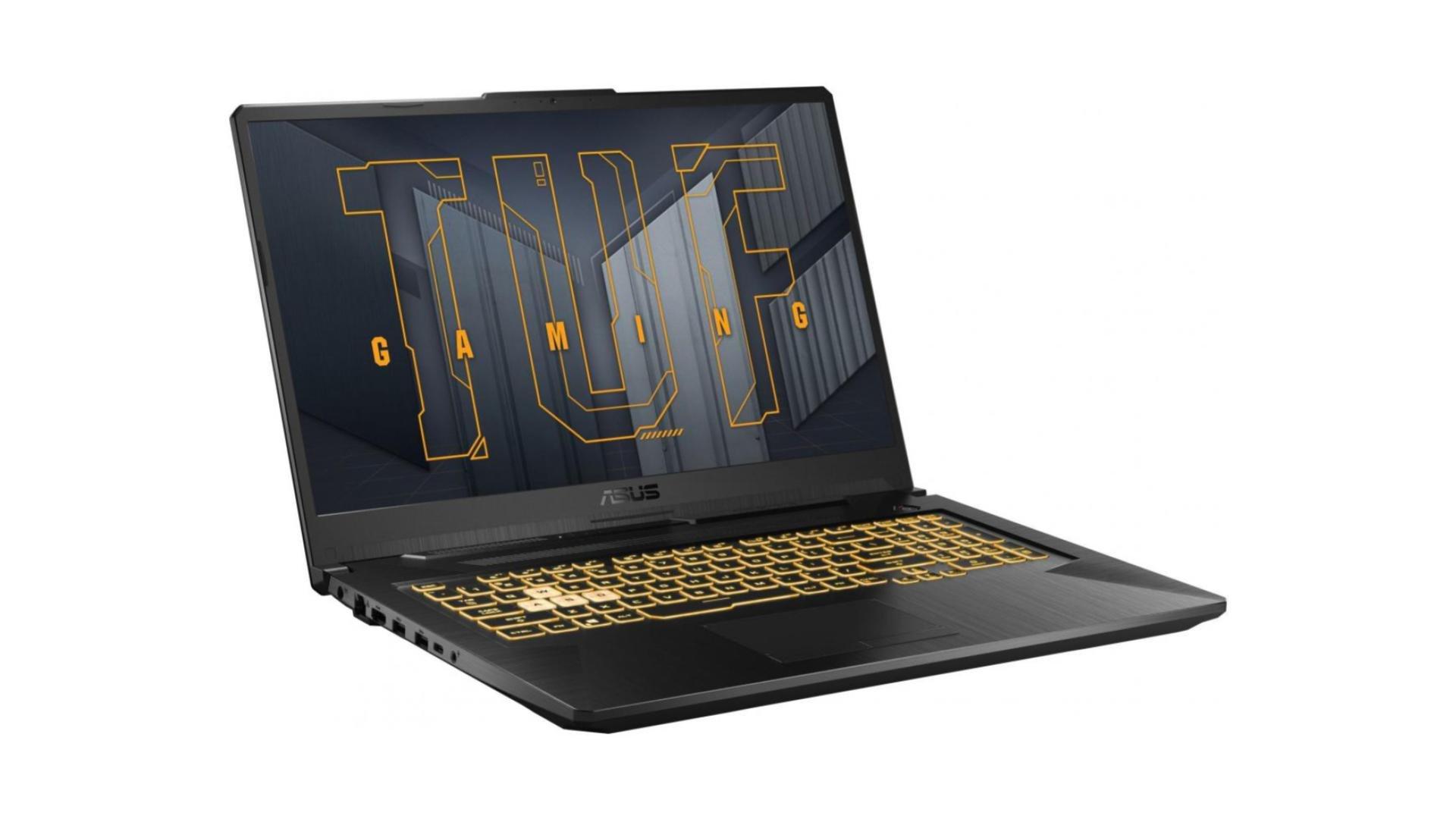 RTX 3070, Ryzen 5800H, écran 144 Hz et 11% de réduction sur ce laptop gaming - Journal du geek