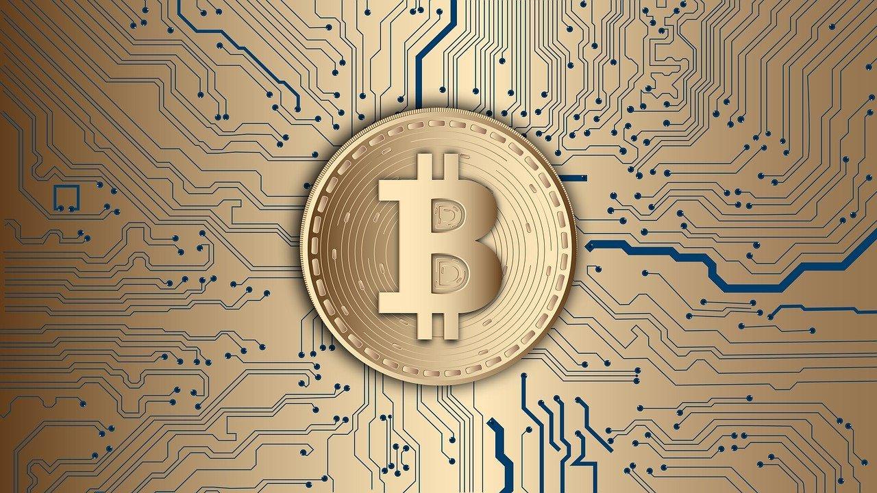 L'Ukraine veut miner du bitcoin à côté de ses centrales nucléaires - Journal du geek
