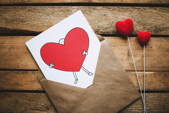 Saint Valentin : 10 idées cadeau à offrir à votre moitié geek - Journal du geek