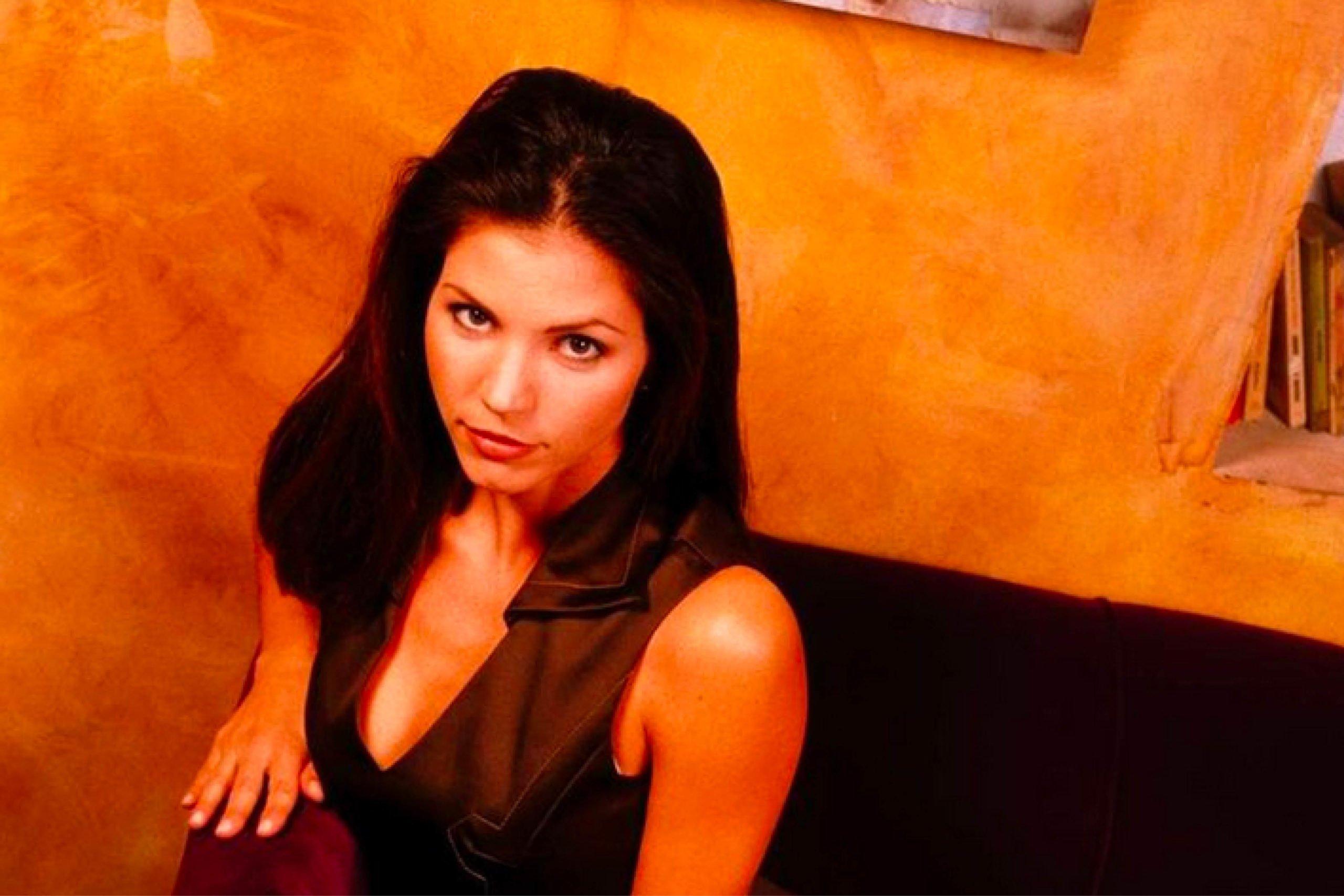 Buffy contre les vampires : Charisma Carpenter dénonce le comportement toxique de Joss Whedon - Journal du geek