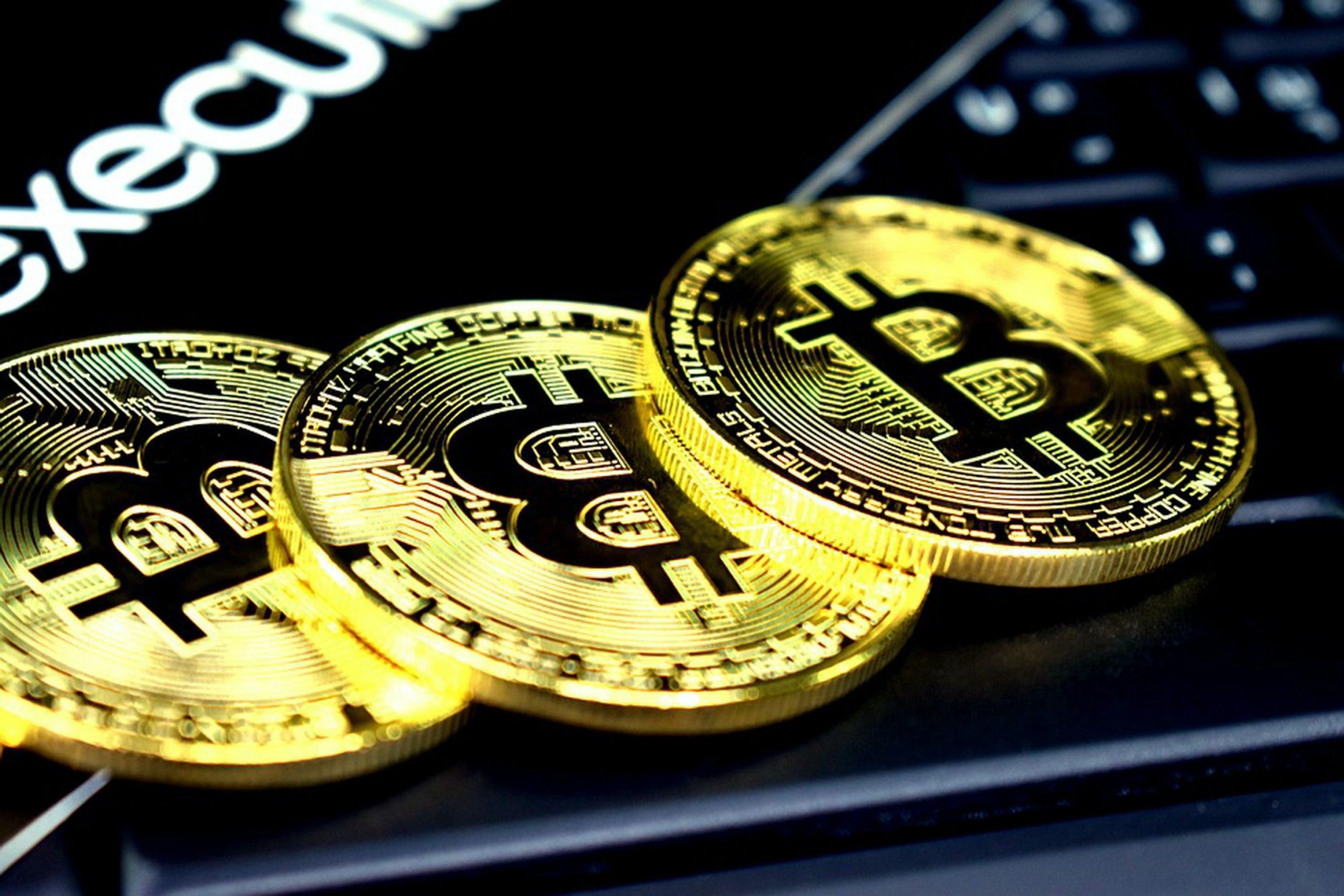 Le minage du Bitcoin consommerait plus qu'un pays entier - Journal du geek