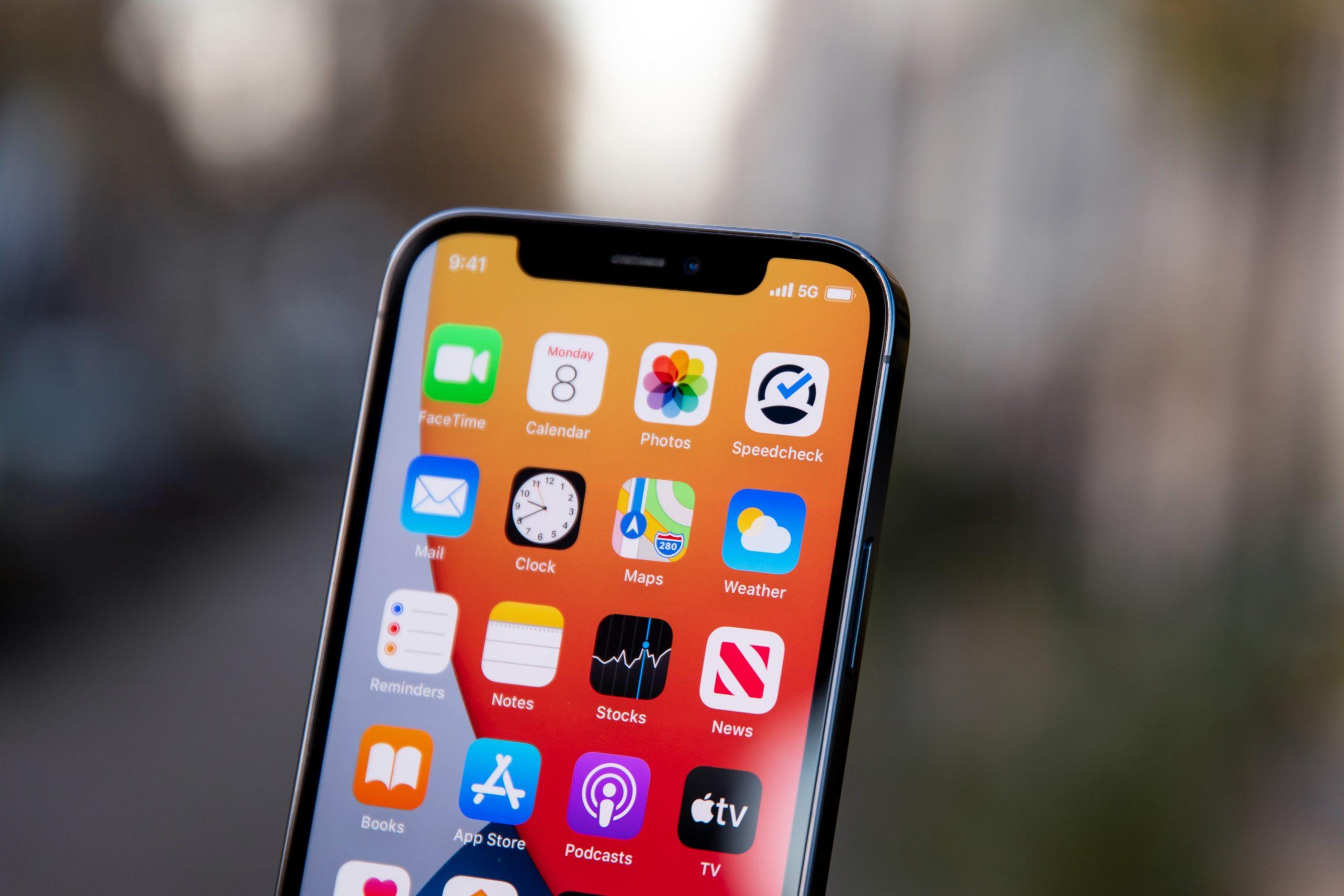 Apple devrait incorporer cette fonction d'Android à son futur iPhone - Le Journal du Geek
