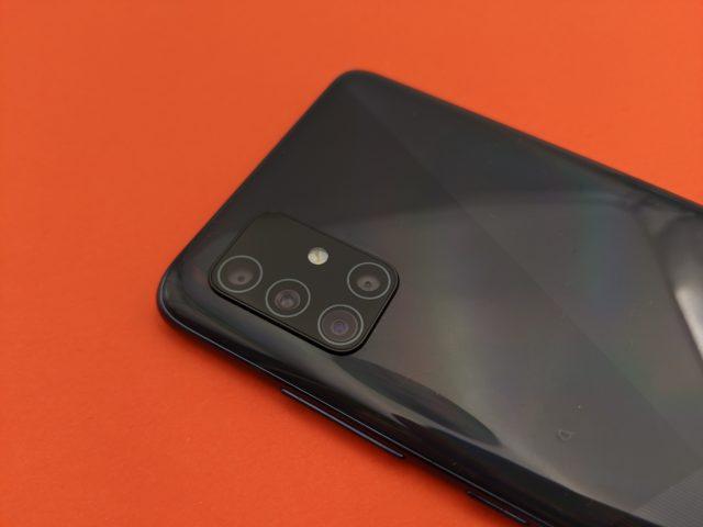 Voici le smartphone que tout le monde va s'arracher très prochainement - Journal du geek