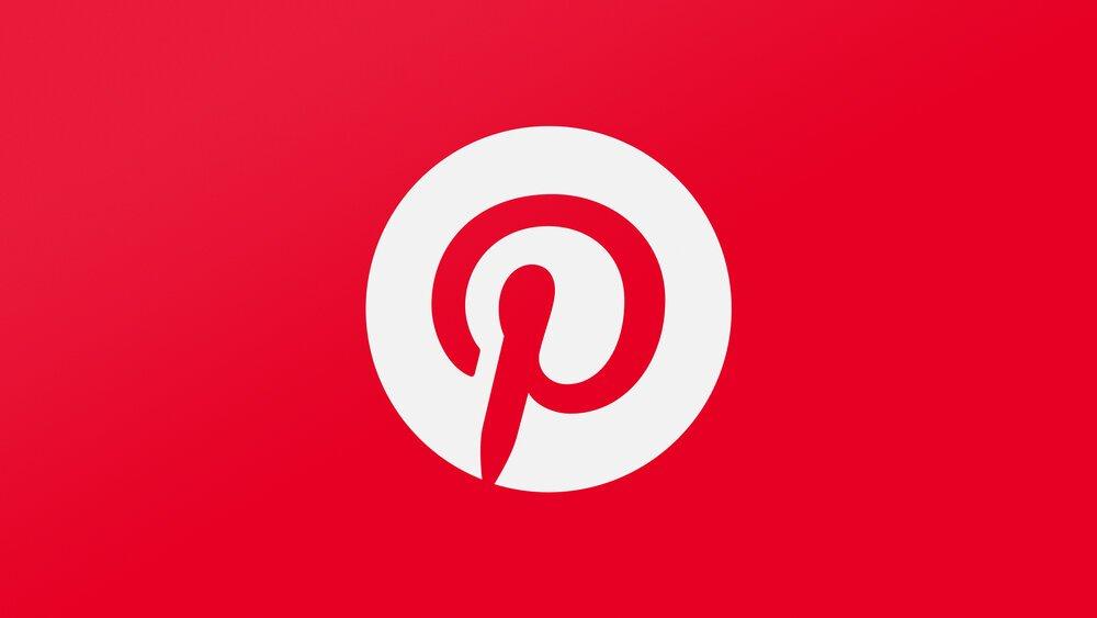 Pinterest dévoile ses nouveaux outils de modération