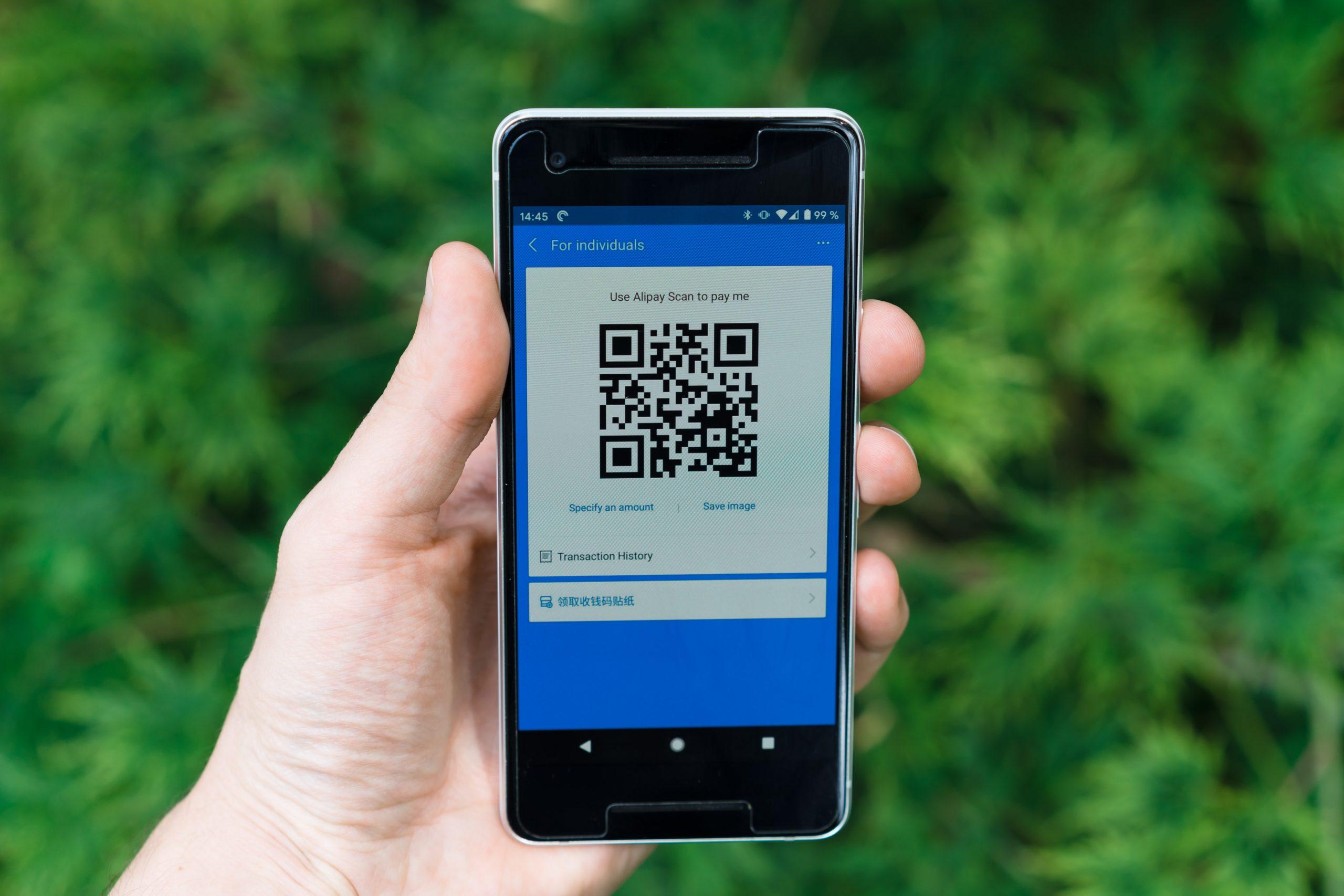 Android : désinstallez d'urgence cette application, elle abrite un malware ! - Journal du geek