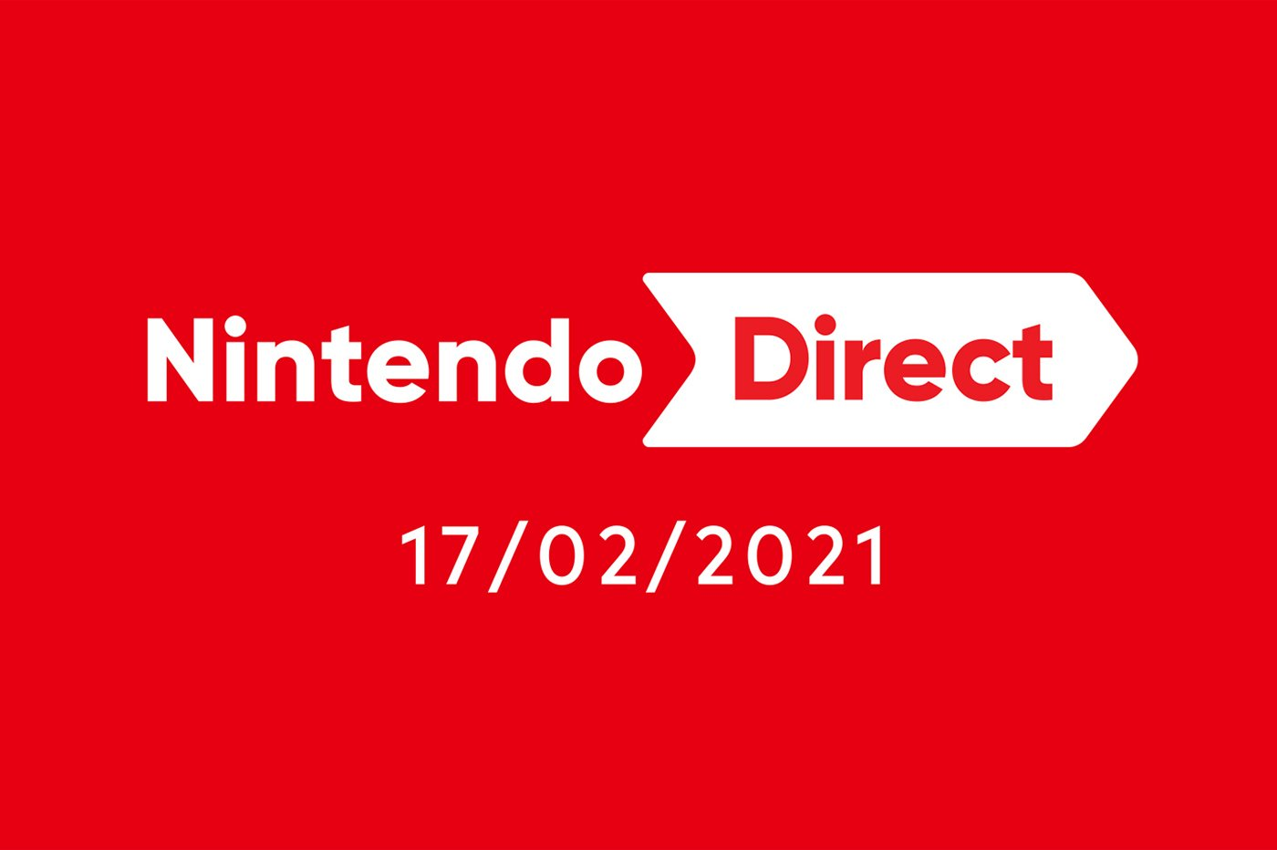 Mario Golf, Zelda et Splatoon 3… Ce qu'il fallait retenir du dernier Nintendo Direct - Le Journal du Geek