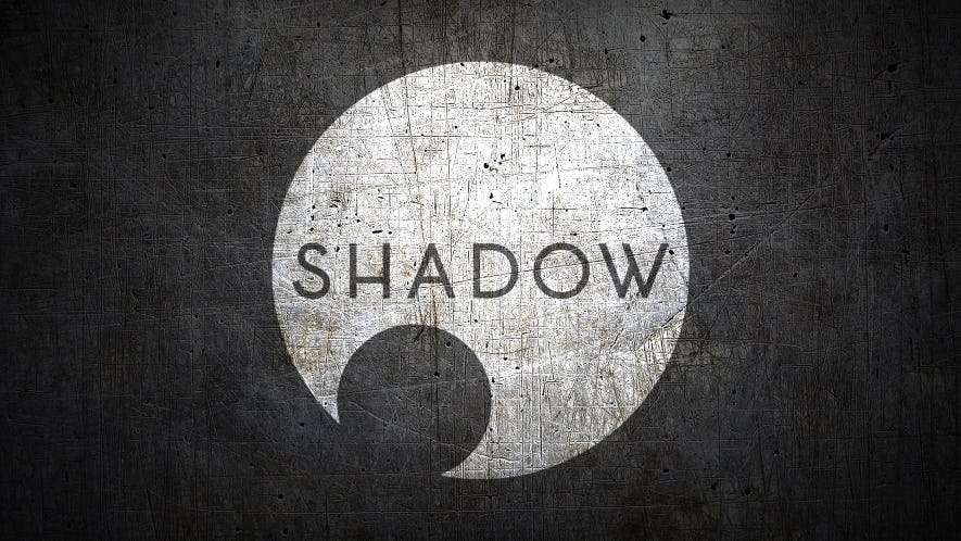 Shadow va mal et se cherche un repreneur - Journal du geek