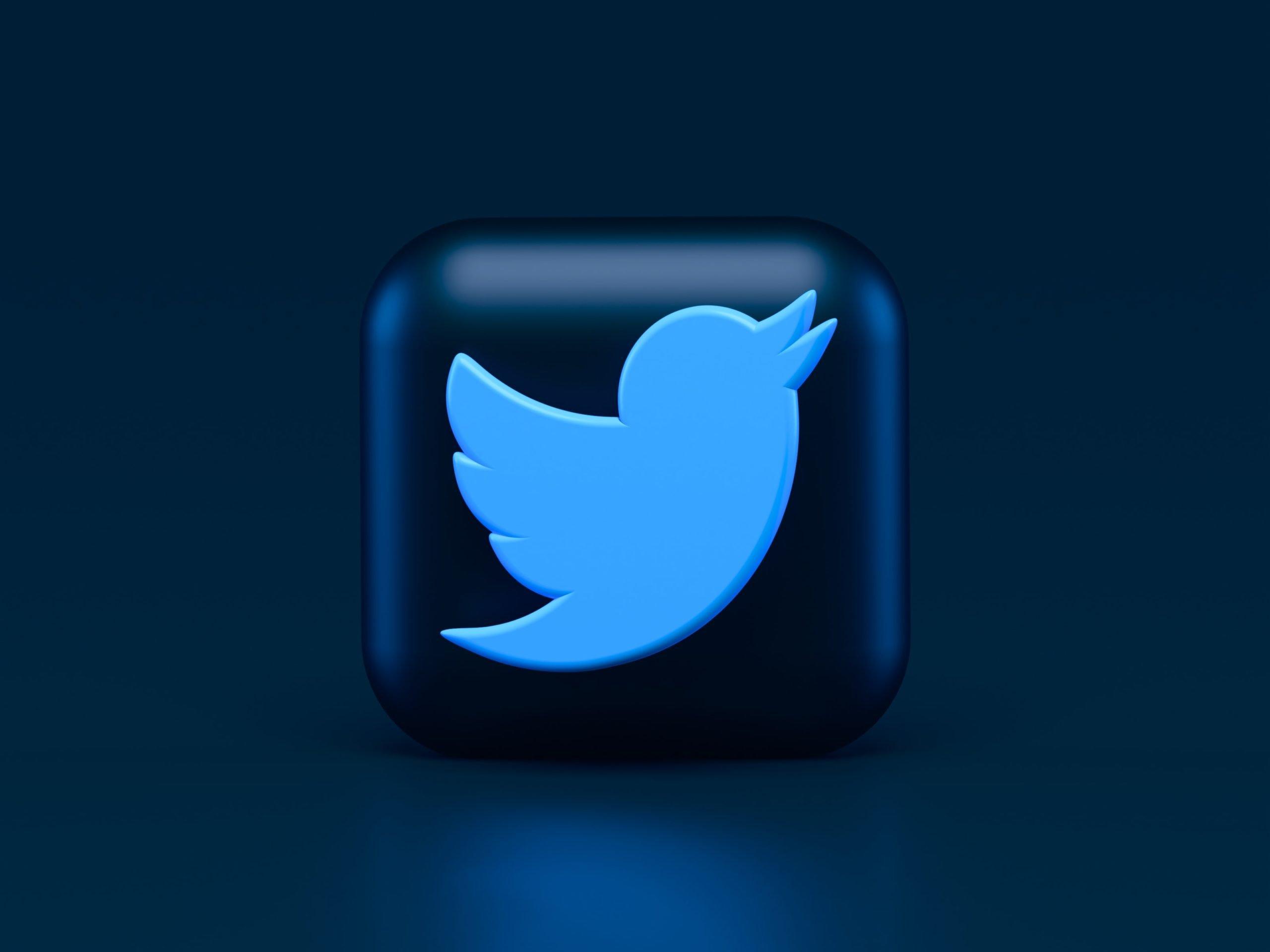 Le premier tweet de l'histoire mis en vente comme oeuvre d'art numérique - Journal du geek