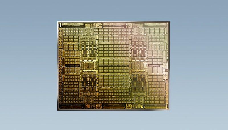 Des cartes dédiées au minage de cryptomonnaies chez Nvidia - Journal du geek
