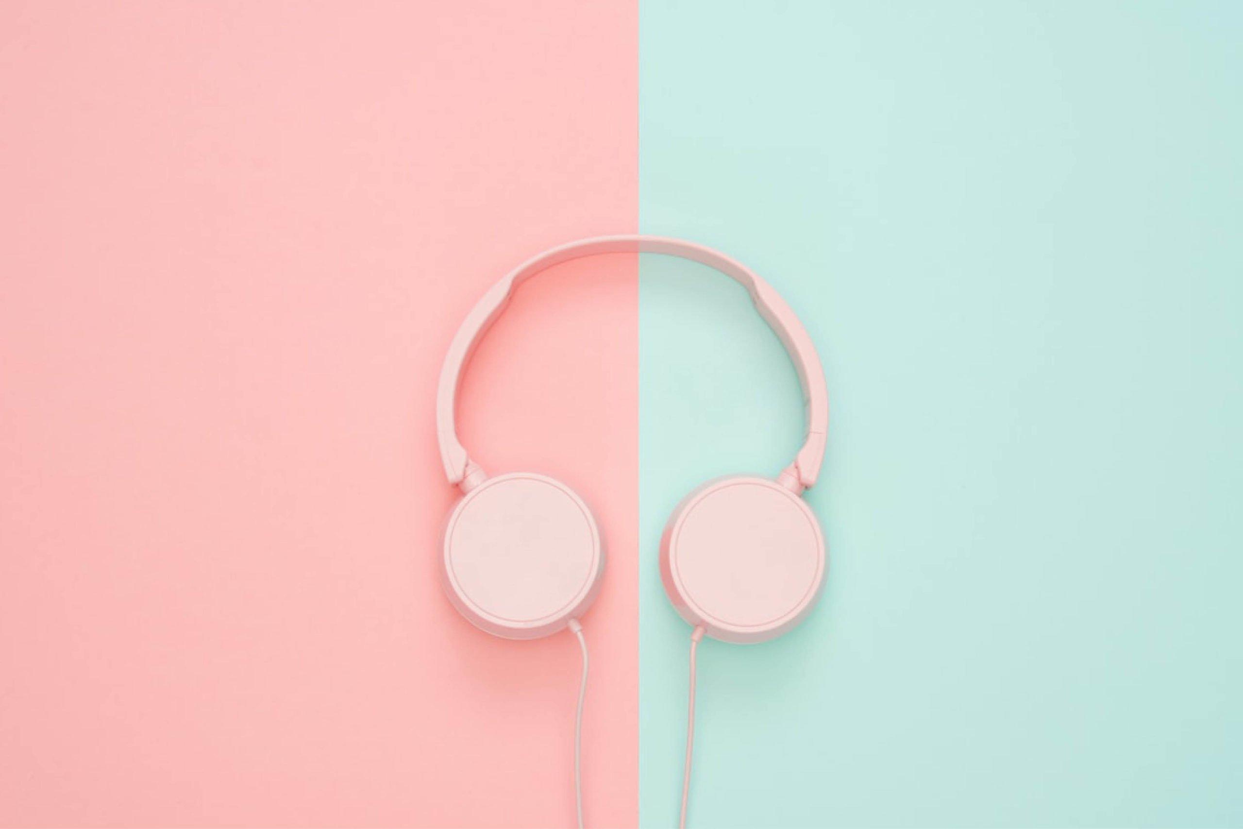 Voici les meilleurs podcasts à écouter en ce moment !