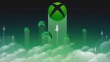 Microsoft compte développer des jeux natifs pour le cloud