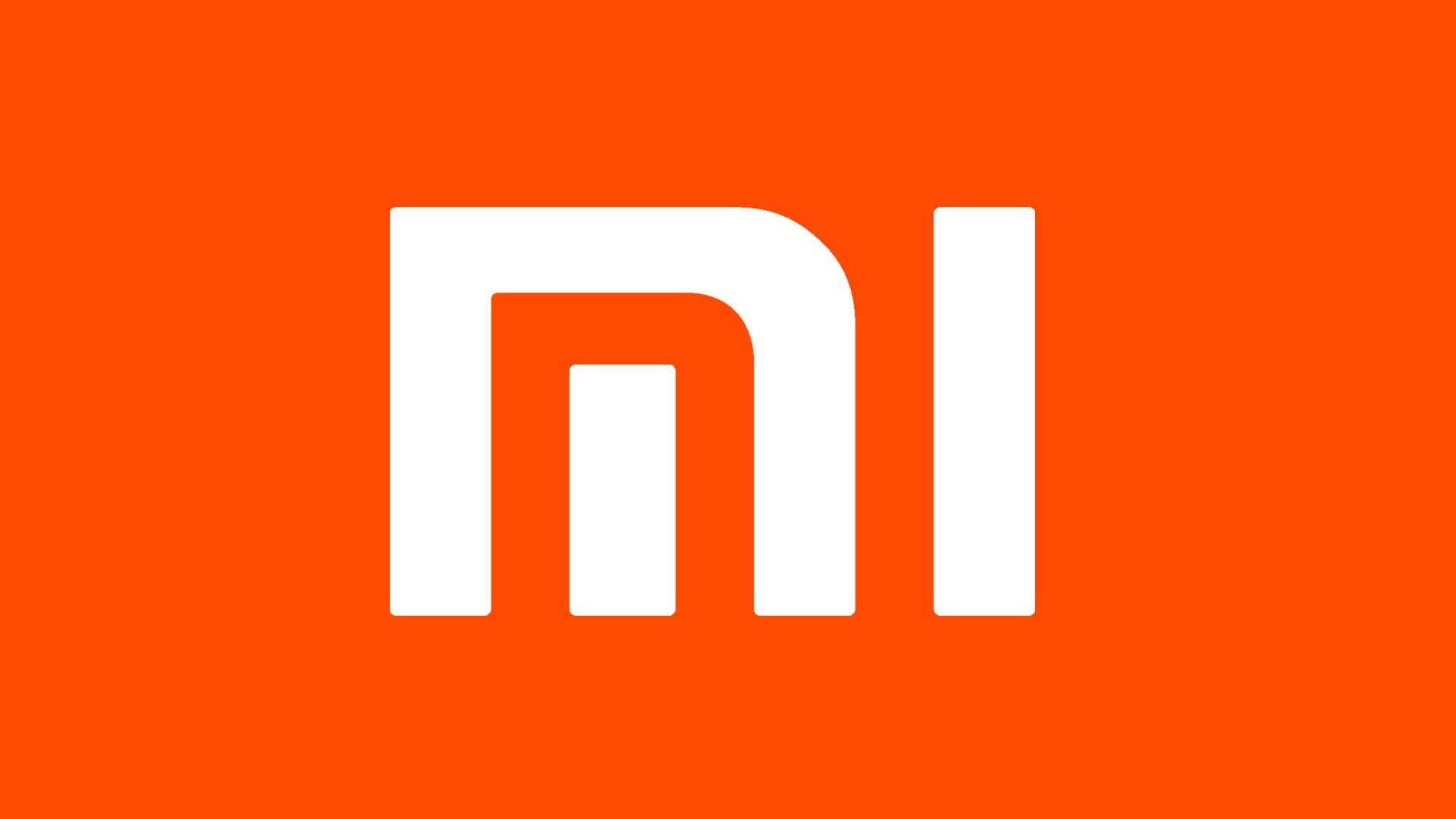 Gotaga devient le nouvel ambassadeur de Xiaomi France