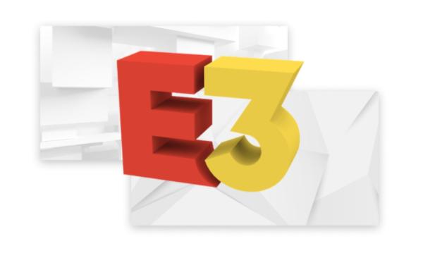 E3 2021 : les dates changent et Microsoft et Nintendo confirment leur présence