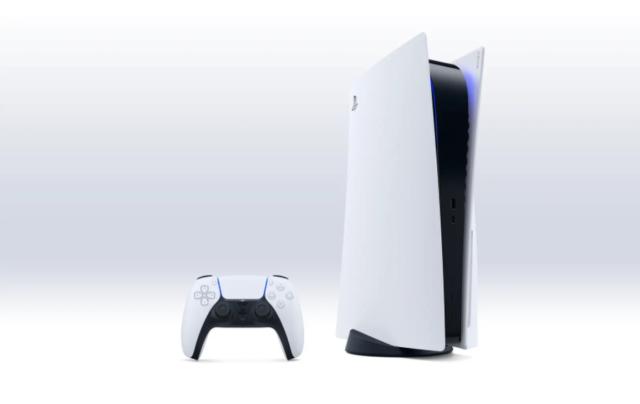 PS5 : la première mise à jour majeure arrive avec une fonction indispensable