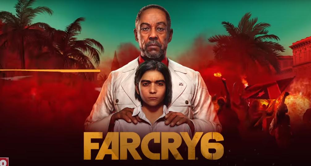 Far-cry-six
