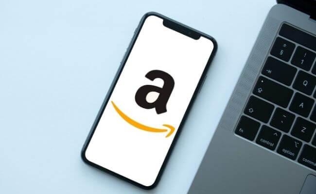 Amazon et dropshipping