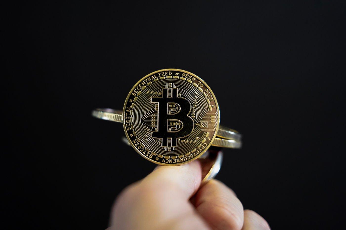 Miért változik a bitcoin pénztárca címe