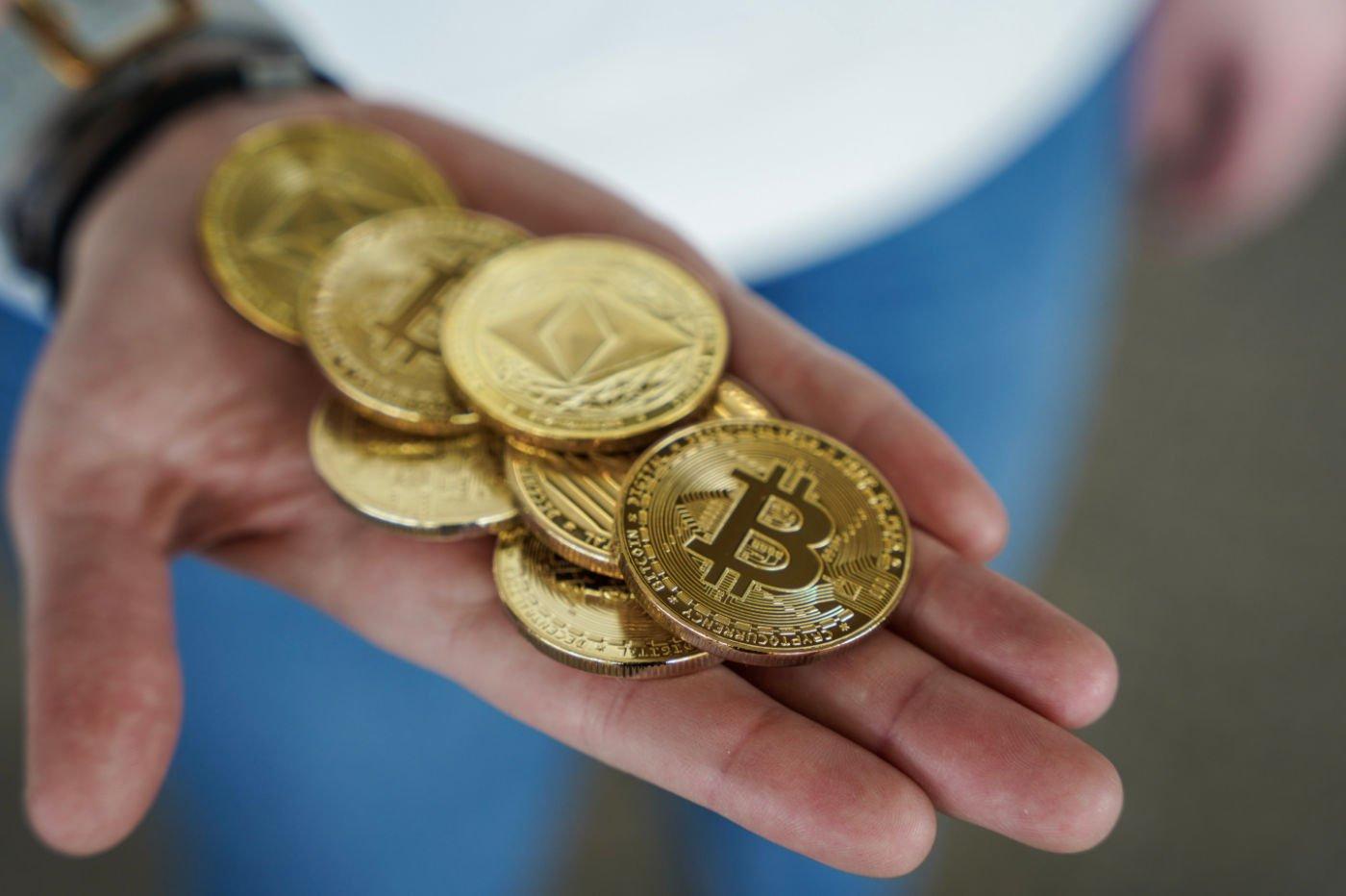 mi az én bitcoin címem bitcoin trade site