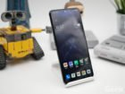 L'impressionnant Black Shark 4 devient un smartphone avec un bon rapport qualité-prix
