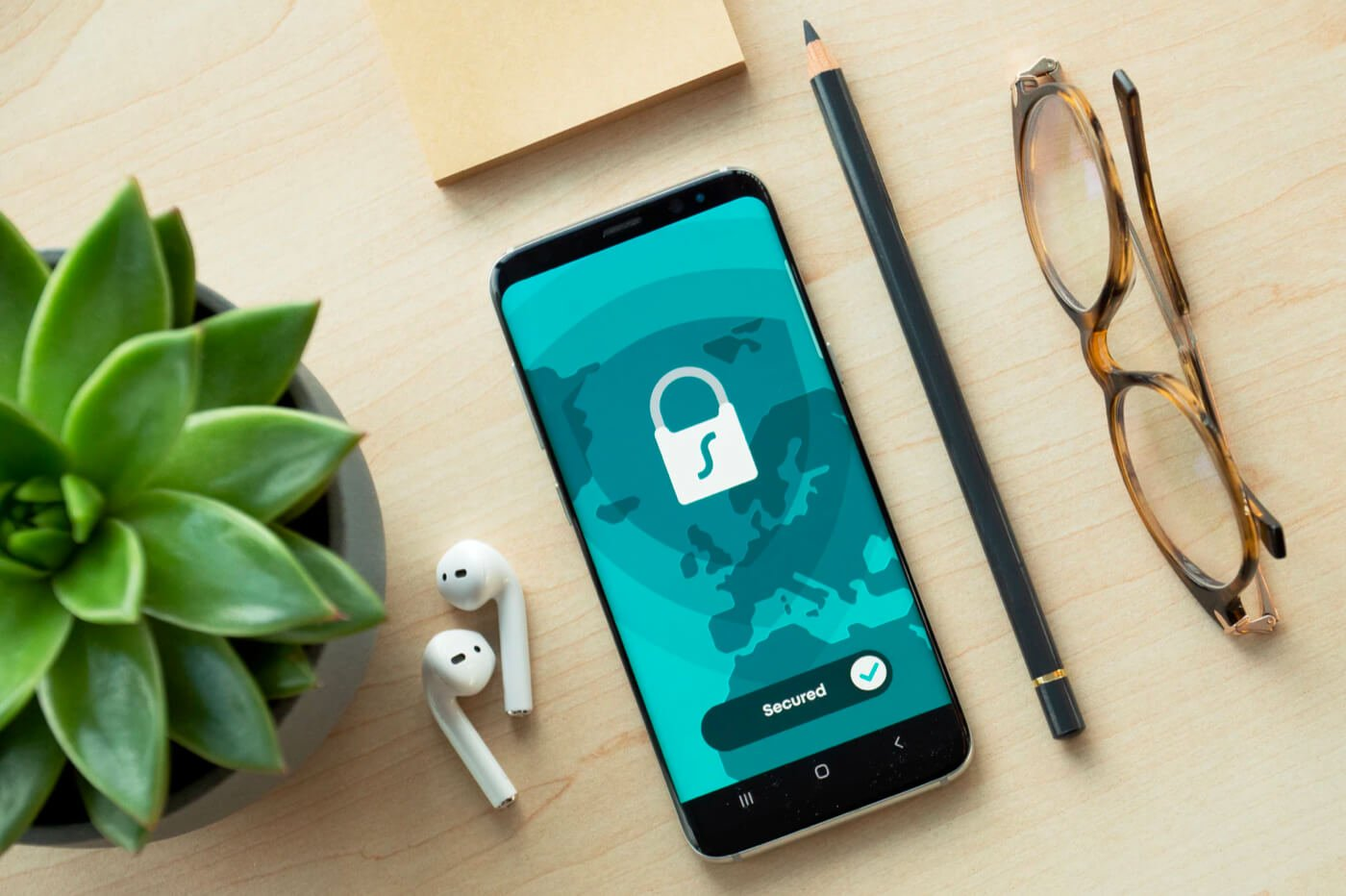 Bon plan VPN top 3