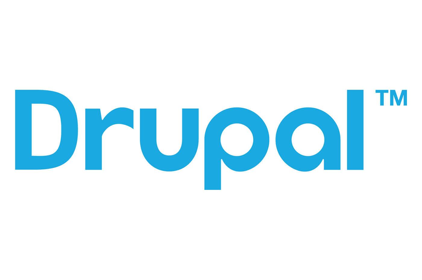 Hébergement web Drupal