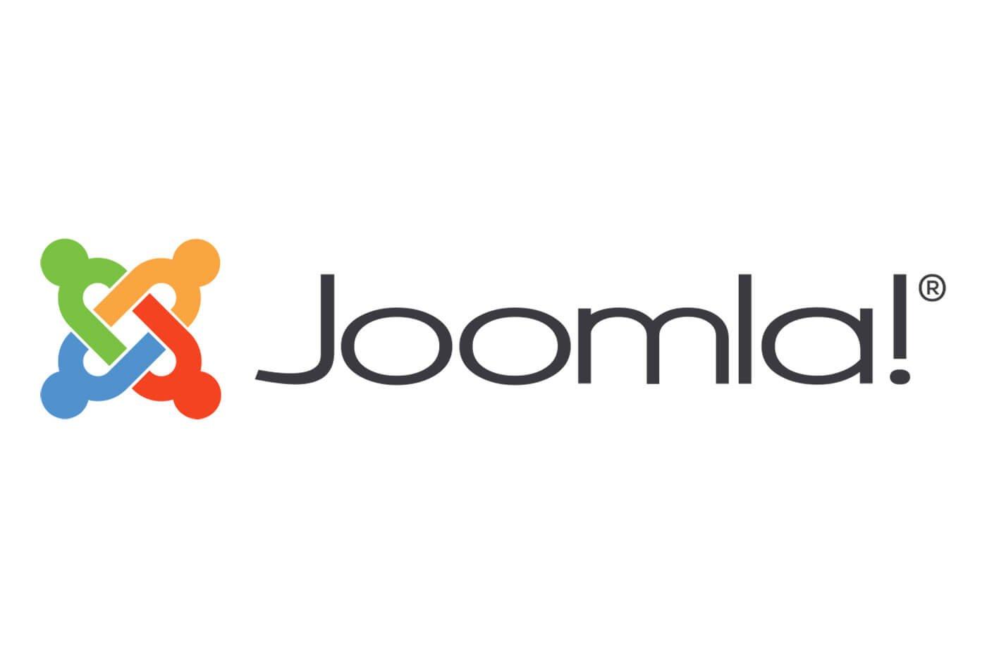 Hébergement web Joomla