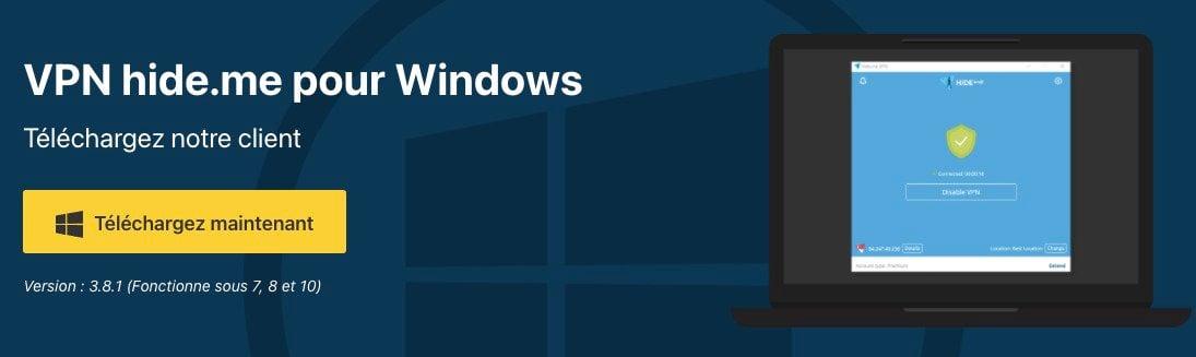 Hide.me-gratuit-Windows
