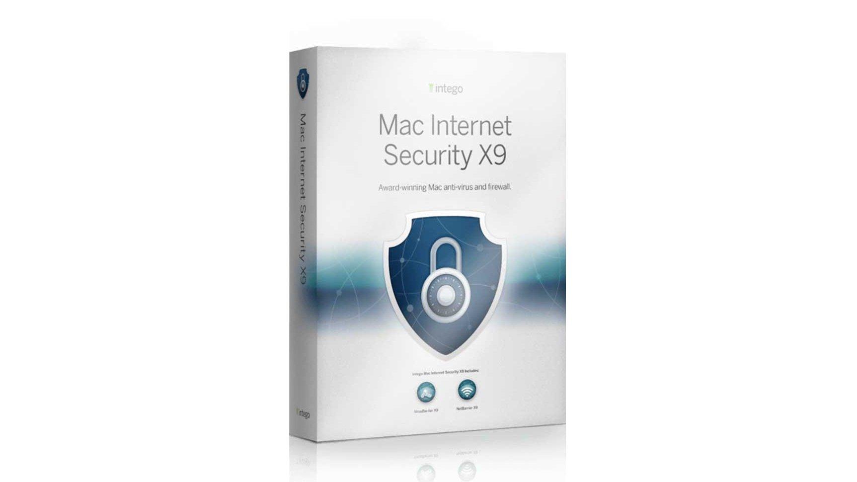 Le Premium BundleX9 d'Intego vous permettra d'acquérir un antivirus, un antimalware et un nettoyeur de mac à prix complètement barré.