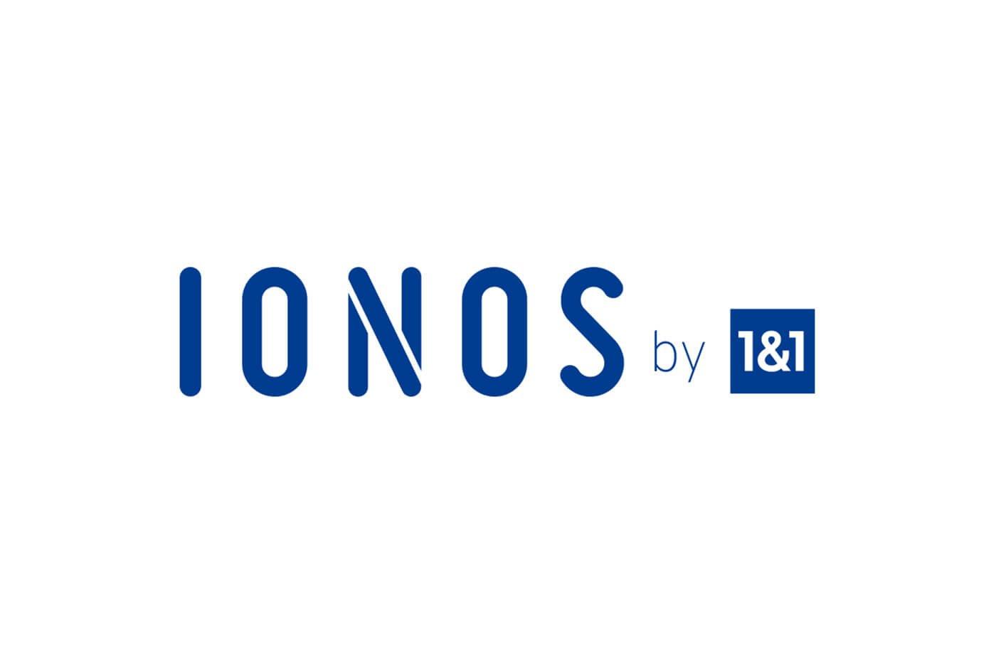 IONOS de 1&1