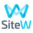 Logo SiteW