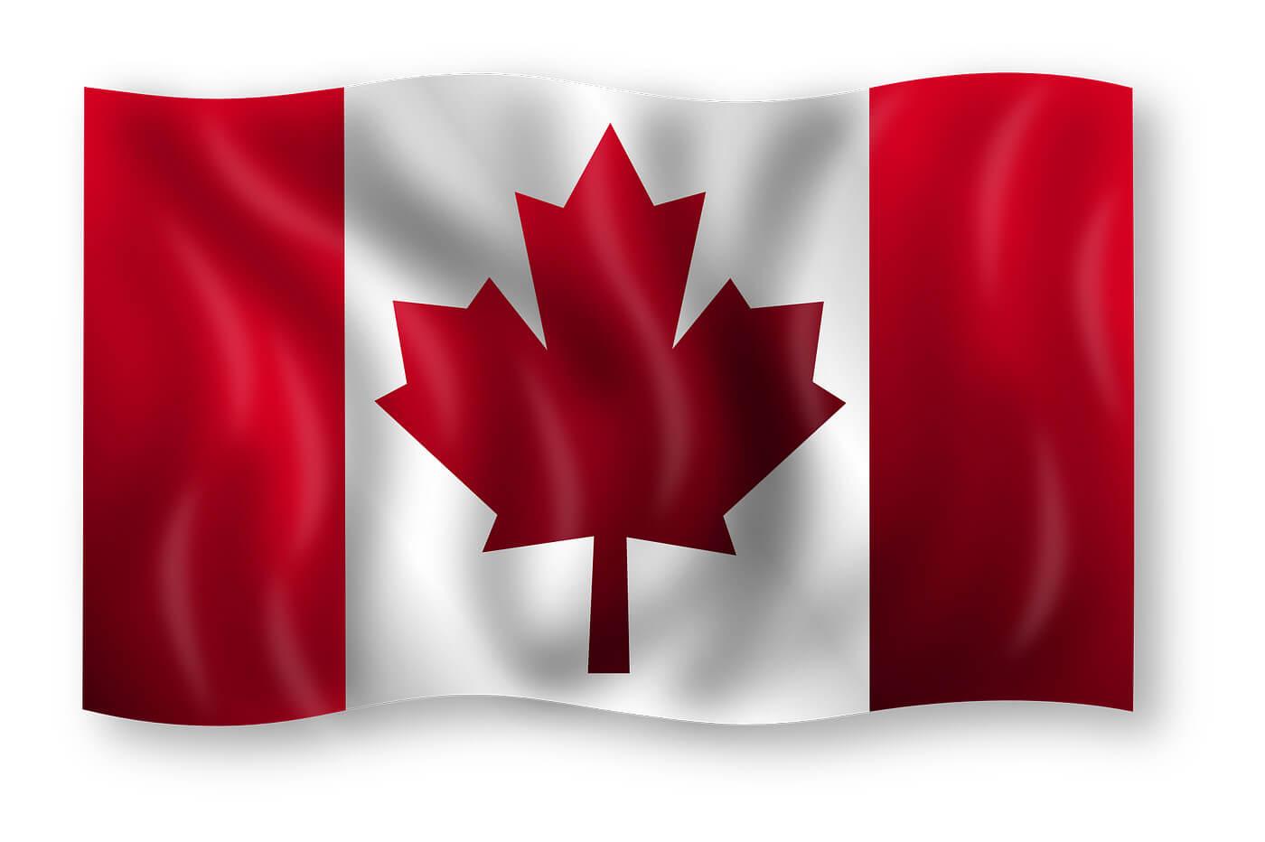 Meilleur hébergement web Canada